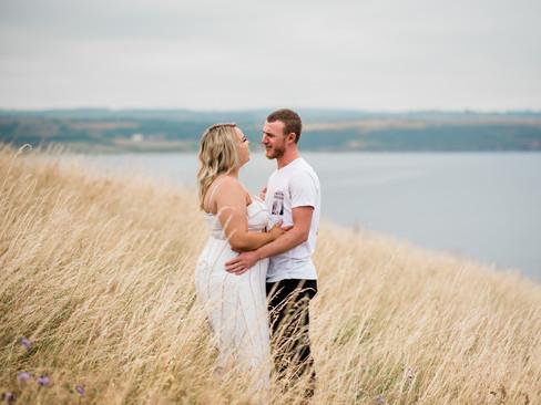 ardmore-engagement-couple-photo-shoot-waterford-ireland-4.JPG
