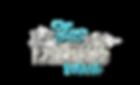 SYTTD-Ireland-logo.png