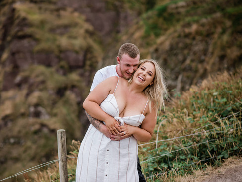 ardmore-engagement-couple-photo-shoot-waterford-ireland-5.JPG
