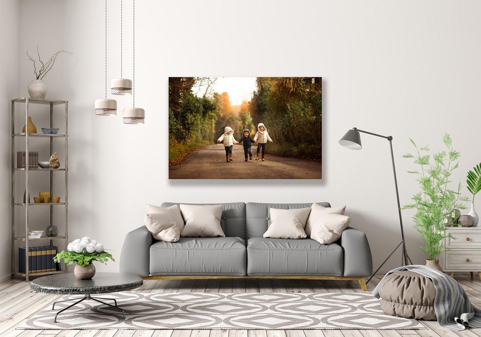 irina-duane-photography-prints-canvas-ph
