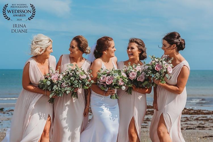 garryvoe-photography-wedding-waterford-cork-dungarvan