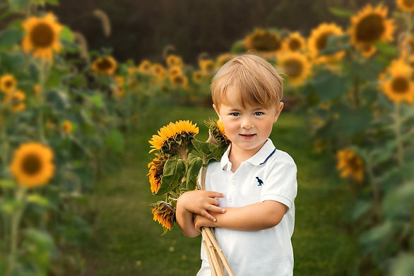 photography-children-family-outdoor-photographer-dunfarvan-cork-waterford-tramore-ireland.