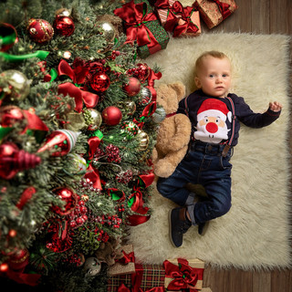 happy-memories-photography-christmas-children-mini-photo-session-dungarvan-lismore-youghal