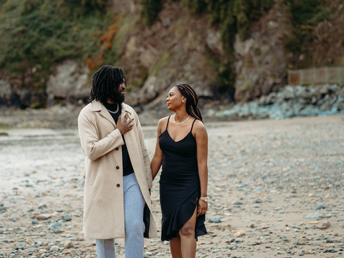 surprise-proposal-prewedding-photography-engagement-love-story-photoshoot-couple-tramore-o