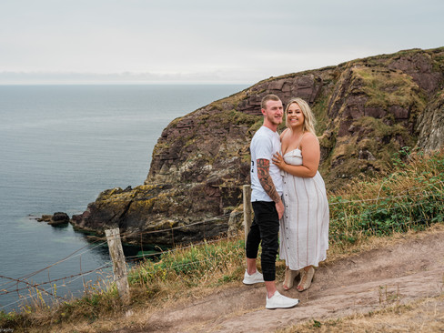 ardmore-engagement-couple-photo-shoot-waterford-ireland-6.JPG