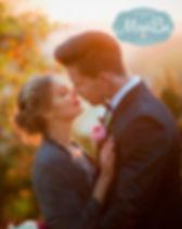 happy_memories_photography_wedding_photo