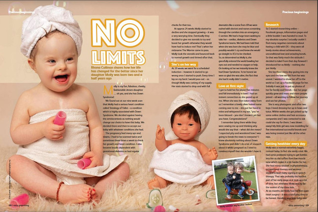 easy parenting 2.JPG