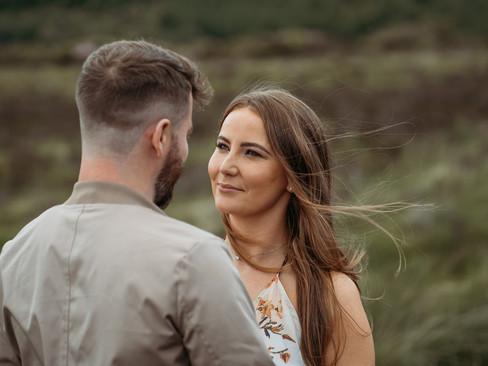 surprise-proposal-prewedding-photography-engagement-love-story-photoshoot-dungarvan-waterf