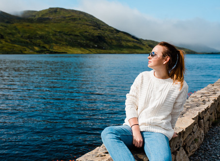How do I book a photosession? | Dungarvan, co. Waterford