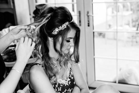 happy-memories-photography-wedding-dunga