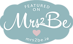 mrs2be_featured_on_large_badge-3.png