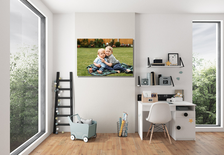irina-duane-photography-prints-gift-idea