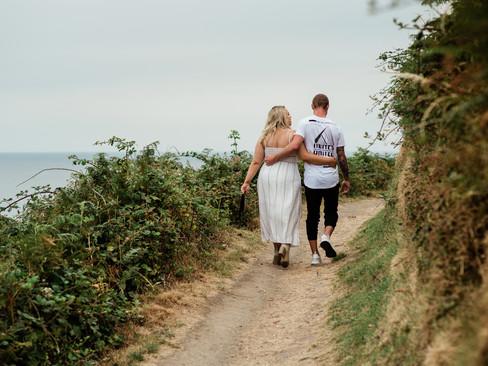 ardmore-engagement-couple-photo-shoot-waterford-ireland.JPG