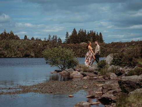 couples-prewedding-love-story-engagement-photoshoot-photography-dungarvan-waterford-irelan