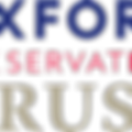 oxford-preservation-trust-banner-logo_ed