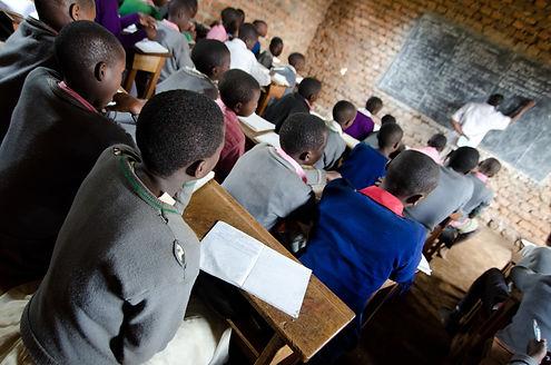 Uganda6 048.jpg