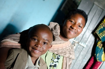 Uganda26-small_400.jpg