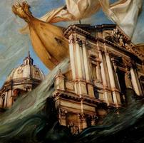 Sul problema dell'acqua alta a Roma