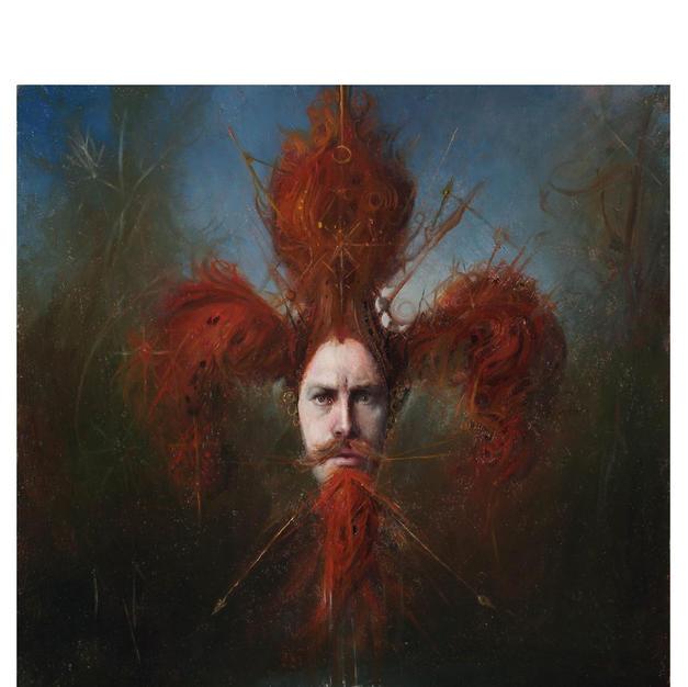 Fior di pittore
