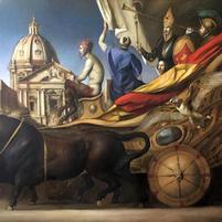 L'arca di noantri