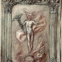 Altare di Mercurio