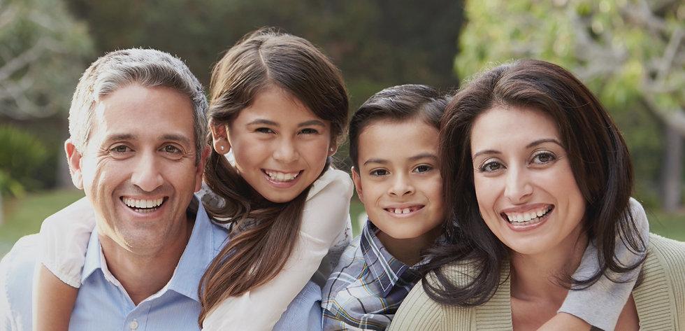FamilySmiling_edited_edited.jpg