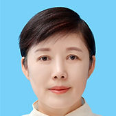 IRCM_Zeng_Yonglei_160 X 160 px.jpg
