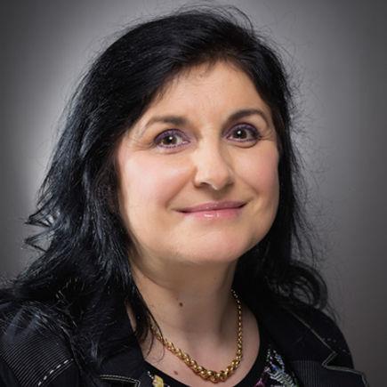 Dre Anne-Marie Giraud
