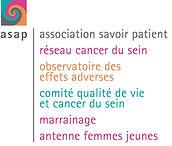 ASAP - Association Savoir Patient