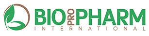 BIOPROPHARM - Les bienfaits des compléments alimentaires BIO
