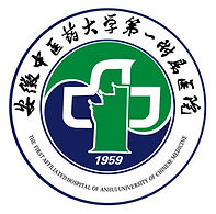 The First Affiliated Hospital of Anhui University of Chinese Medicine