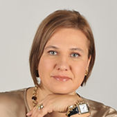 Dre Med. Irina Costea