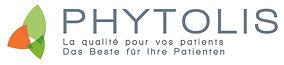 Phytolis - La qualité pour vos patients