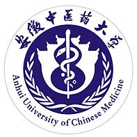 Anhui University of Chinese Medicine