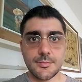 Dr Mauro Frigeri