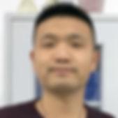 Pr. Hang Song, PhD
