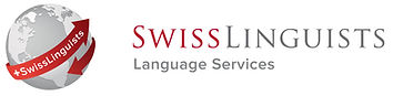 SWISS LINGUISTS - Language Services