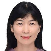 Zhaomei Wu