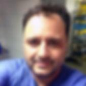 Dr Joâo-Carlos Das Neves Pereira