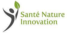 SNI Editions - Santé Nature Innovation