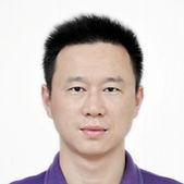 Dr Cheng Yang