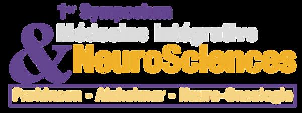 Médecine Intégrative et NeuroSciences - Parkinson, Alzheimer, Neuro-Oncologie