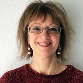 Lydia Gabor