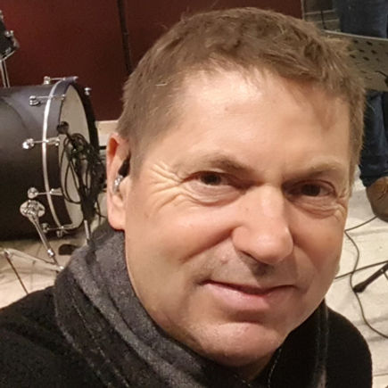 Christian Rappaz