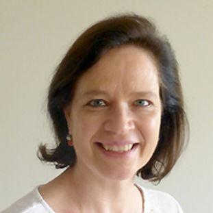 Cécile Tenot