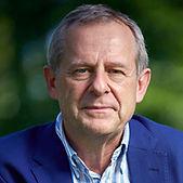 Professeur Eric Bonvin