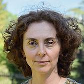 Emmanuelle Vargoz Bossert