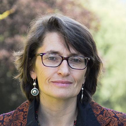 Dre Diane Van Der Vliet