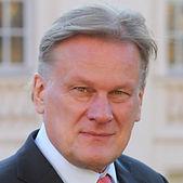 Prof. Dr Stefan Willich