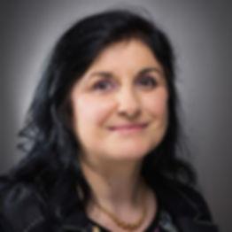 Dr Anne-Marie Giraud